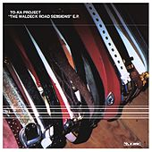The Waldeck Road Sessions - Single by Toka Project