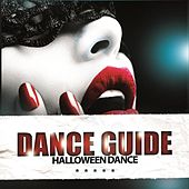 Dance Guide Halloween Dance by Various Artists
