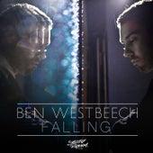 Falling de Ben Westbeech