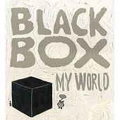 My World de Black Box