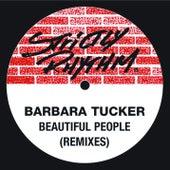 Beautiful People (Remixes) by Barbara Tucker