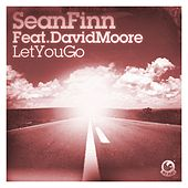 Let You Go (feat. David Moore) (Instrumental Mixes) by Sean Finn