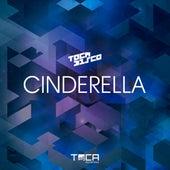Cinderella von Tocadisco