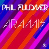 Aramis von Phil Fuldner