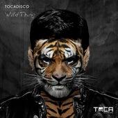 Wild Thing von Tocadisco
