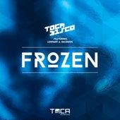 Frozen (feat. Lennart A. Salomon) von Tocadisco