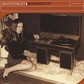 Diamanter: 70-talet by Various Artists