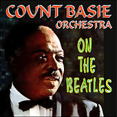 On The Beatles by Count Basie