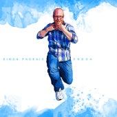Simon Phoenix - Fresh by Simon Phoenix