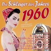 Die Schlager des Jahres 1960 by Various Artists