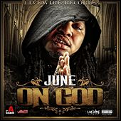 On God by June