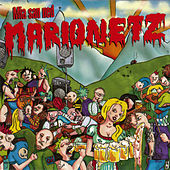 Mia san ned Marionetz (A Tribute) by Various Artists