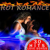 Hot Romance by Various Artists