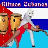 Ritmos Cubanos de Various Artists
