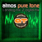 Pure Tone by Atmos