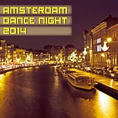 Amsterdam Dance Night 2014 by Various Artists