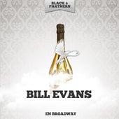 En Broadway by Bill Evans
