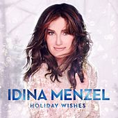 Holiday Wishes di Idina Menzel