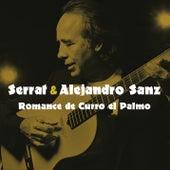 Romance de Curro el Palmo by Joan Manuel Serrat