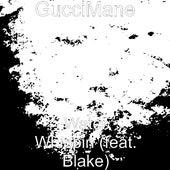 Water Whippin (feat. Blake) de Gucci Mane