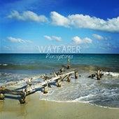Perceptions by Wayfarer