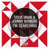 I'm Searching von Steve Brian