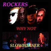 Rockers by Various Artists