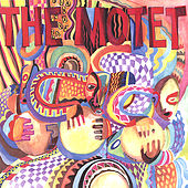 Breathe by The Motet