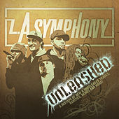 Unleashed by L.a. Symphony