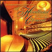 A Heartland Concert de US Air Force Heartland of America Band