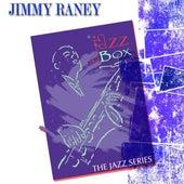 Jazz Box (The Jazz Series) von Jimmy Raney