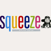 Babylon And On de Squeeze