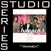 Yahweh [Studio Series Performance Track] by Hoppers
