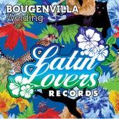 Welding - Single von Bougenvilla