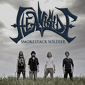 Smokestack Soldier de Heaviside