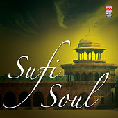 Sufi Soul by Various Artists
