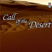 Call Of The Desert by Various Artists