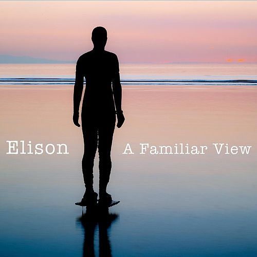 A Familiar View by Elison