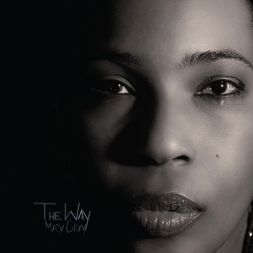 The Way de Macy Gray