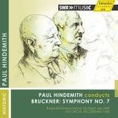 Bruckner: Symphony No. 7 in E Major, WAB 107 by Radio-Sinfonieorchester Stuttgart des SWR
