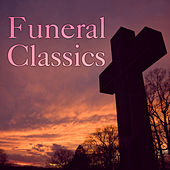 Funeral Classics de Various Artists