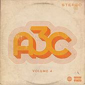 A3C Vol. 4 by Various Artists