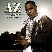 The Format (Special Edition) von AZ