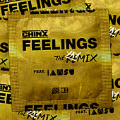 Feelings Remix by Chinx