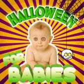 Halloween for Babies von Little Kids Biz