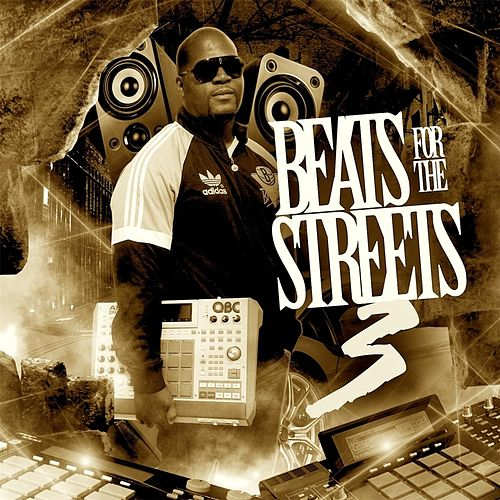 Beats for the Streets 3.2 by Dj Hotday