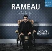 Rameau à la turque de Musica Sequenza