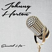 Essential Hits de Johnny Horton