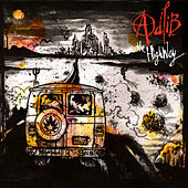 The Highway by Adlib