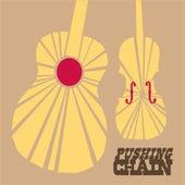 Pushing Chain by Pushing Chain